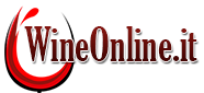 wineonline.it